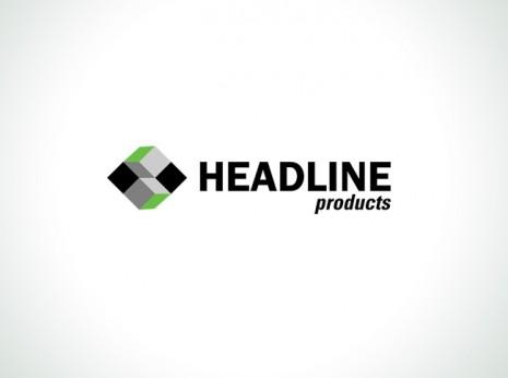 Headline Products logo