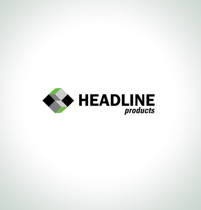 Headline Products logo