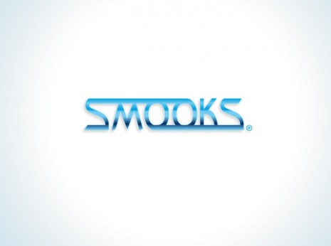 Smooks logo