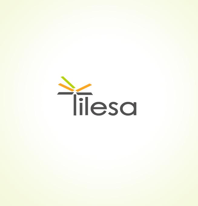Tilesa logo